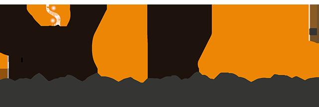 Silan Procesos Multimedia Retina Logo
