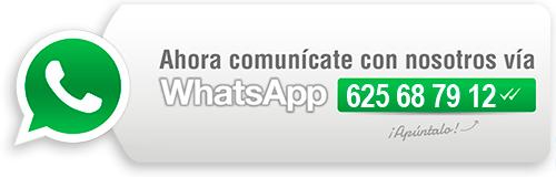 Si pulsas la imagen en tu móvil podrás enviarnos un mensaje directamente.